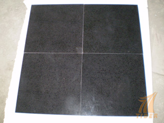 G684 Polished Tile